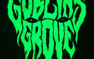 Goblins Grove