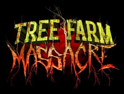 Tree Farm Massacre