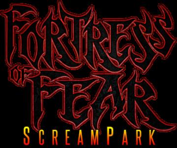 Fortress of Fear ScreamPark