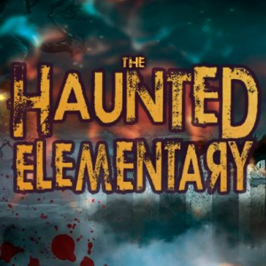 Haunted Elementary