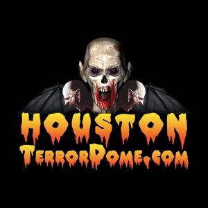 Houston Terror Dome Haunted House