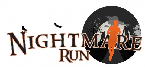 Nightmare Run 5K