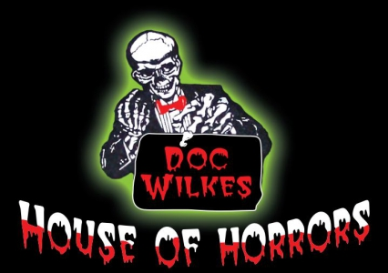 Doc Wilkes House of Horrors