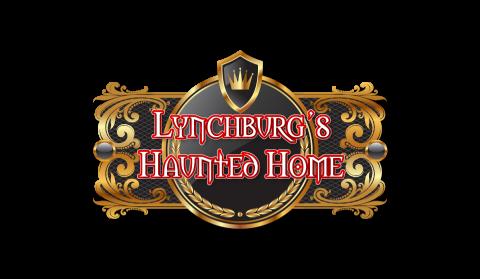 Lynchburg's Haunted Home