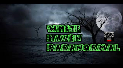 White Haven Paranormal