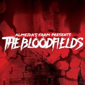 Almeida's Bloodfields