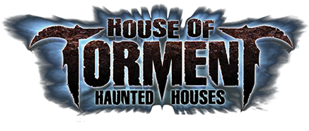 House of Torment in Austin
