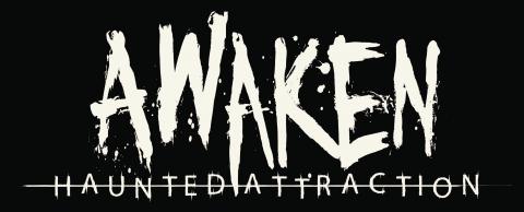 Awaken Haunt LLC