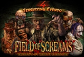 Field Of Screams