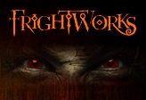 FrightWorks