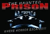 The Haunted Prison