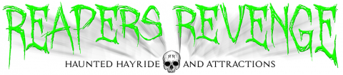 Reaper's Revenge Haunted Attraction