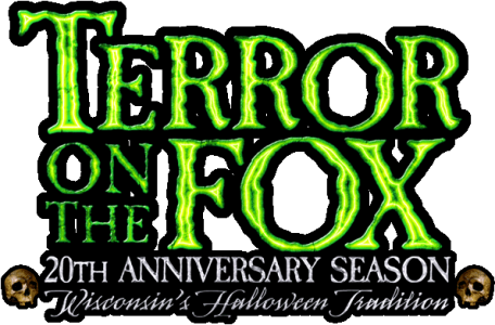 Terror on the Fox