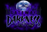 Gateway To Darkness