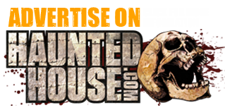 advertise your event on hauntedhouse.com