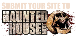 Submit your website to hauntedhouse.com